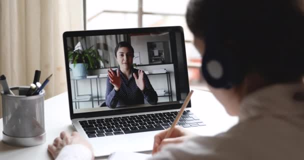Online Stock Training Image