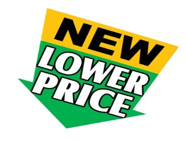 NEPSE Adjusts Stock Price of Srijana Finance