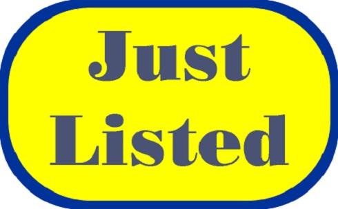 नेरुडे लघुवित्तकाे बोनस शेयर नेप्सेमा सूचीकृत