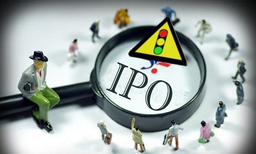 साढे ५ अर्बभन्दा धेरैको आईपीओ बिक्रीमा ल्याउदै १८ कम्पनी