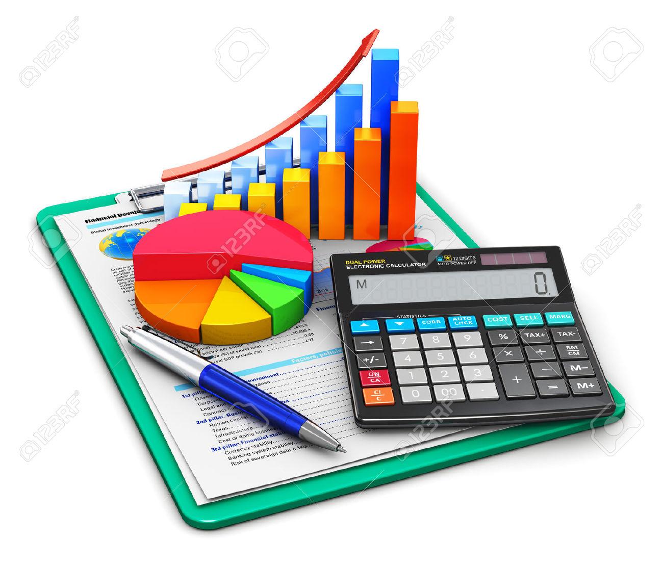 बैंक तथा वित्तीय संस्थाको चाैथाे त्रैमासकाे वित्तीय विवरण प्रकाशनमा यसकारण हुँदैछ ढिलाई