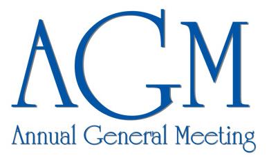 Siddhartha Capital Calls Out AGM