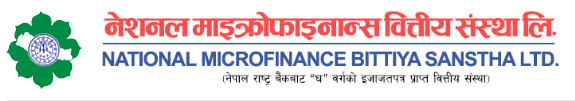 National Microfinance Logs EPS of Rs 87, Profit Increases 53%
