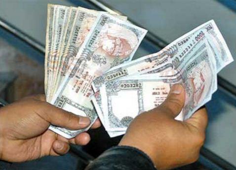 बैंकहरुमा बढ्यो तरलता, अन्तर बैंक ब्याजदर तीन प्रतिशत तल