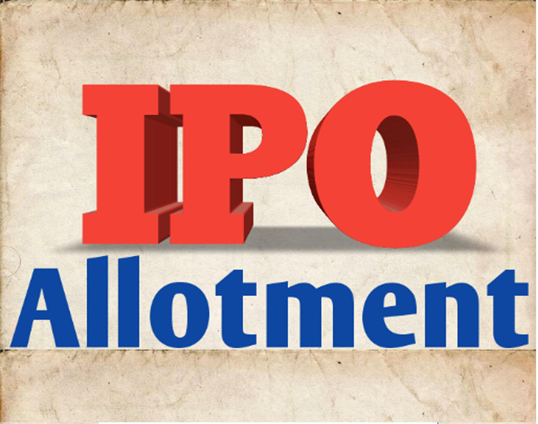 Mahila Laghubitta Allots IPO