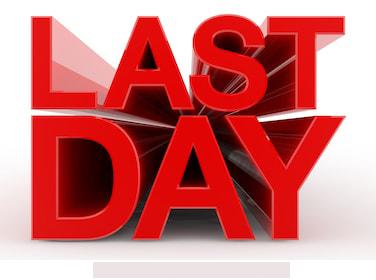 एनएमबि लघुवित्तको लिलामी शेयरमा बोलपत्र पेश गर्ने आज अन्तिम दिन