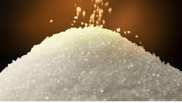 Govt to import 20,000 metric tonnes of sugar for festivals