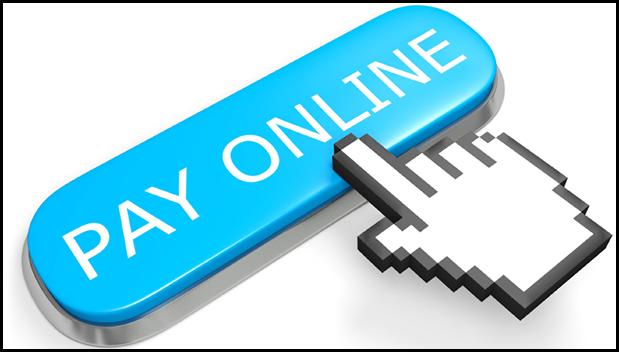अनलाईन कारोबार प्रणालीमा बैंक इन्टिग्रेसन, आइतबारदेखि अनलाईनबाटै भूक्तानी सम्भव