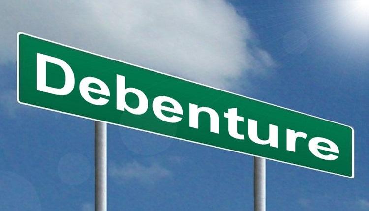 SEBON Approve Debenture Issue of Agriculture Development Bank