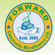 फरवार्ड कम्यूनिटी माइक्रोफाइनान्सको कम्पनी विश्लेषण