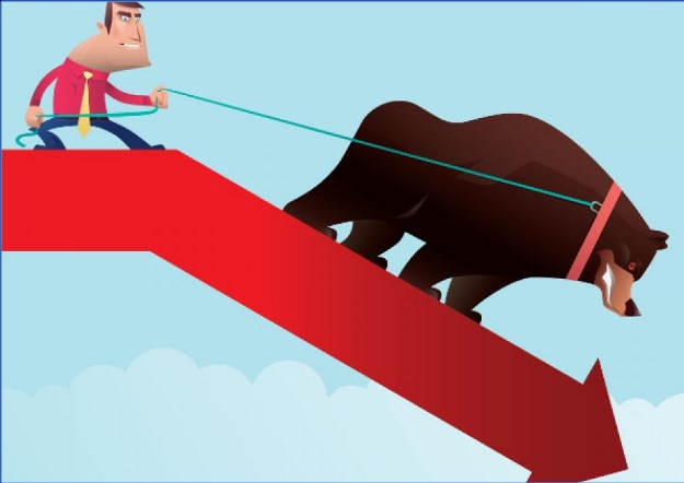 बजार खुलेको ४ मिनेटमा नै लिबर्टी इनर्जीको शेयरमूल्यमा नकारात्मक सर्किट, बिक्रीकर्ताको चाप, खरिदकर्ता शून्य