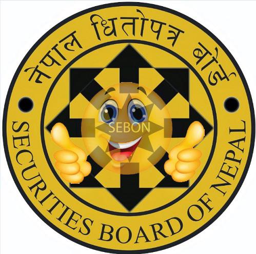 SEBON approves IPO of Mountain Energy Nepal