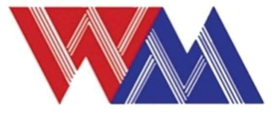Womi Microfinance records attractive growth in reserve fund