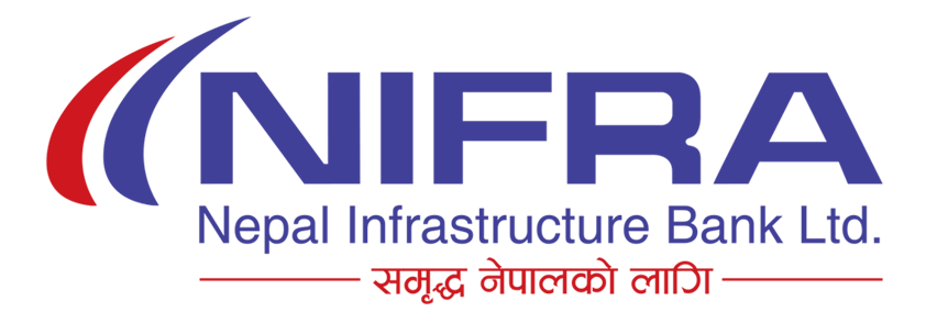 Nepal Infrastructure Gears Up For Biggest IPO Issue