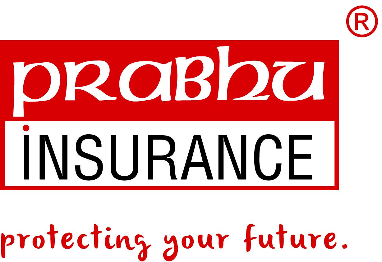 Prabhu Insurance logs Plain Growth