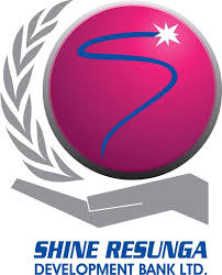 Shine Resunga Increases Net Profit by 32.38%