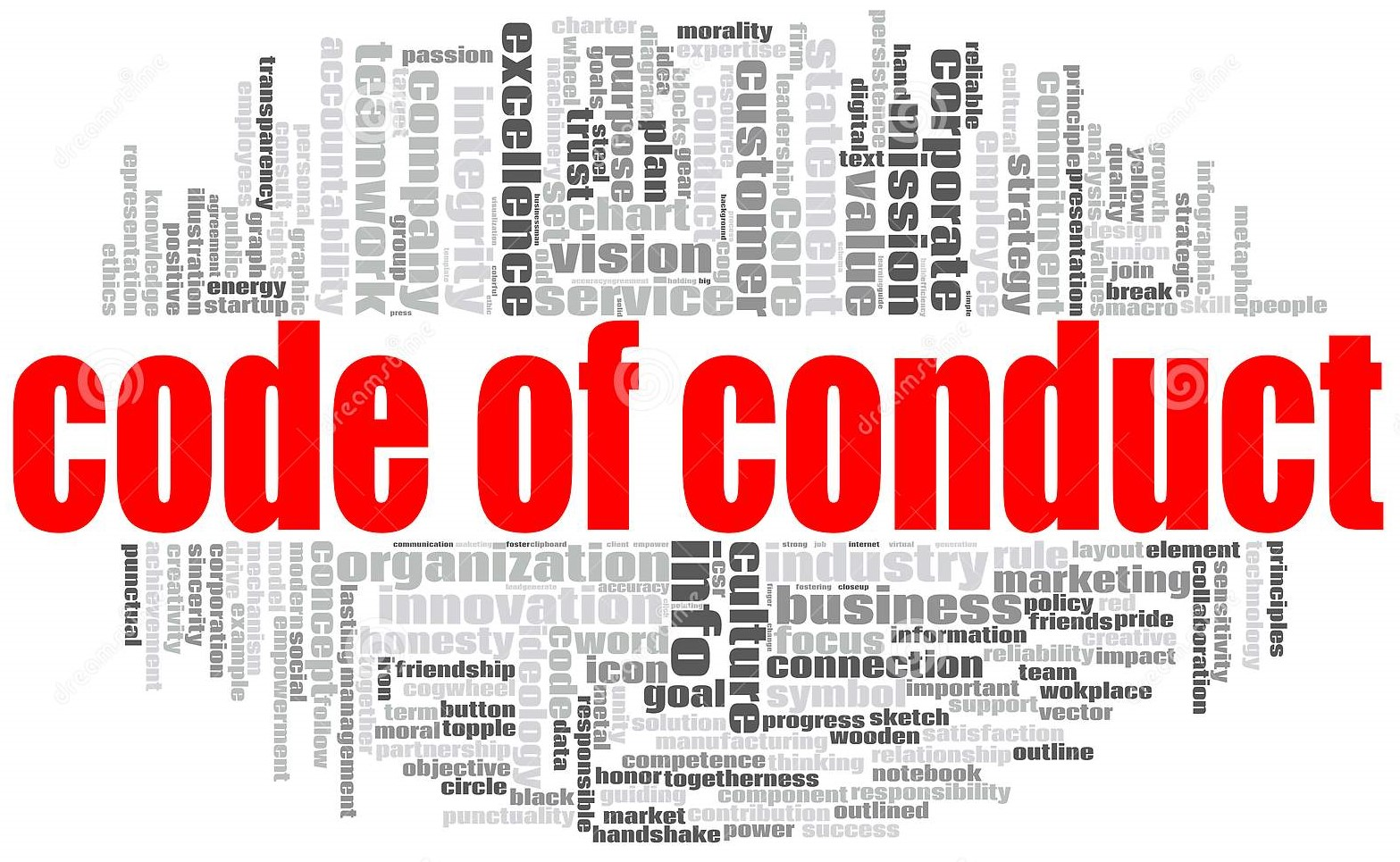 Code of Conduct for General Insurance Companies Formulated