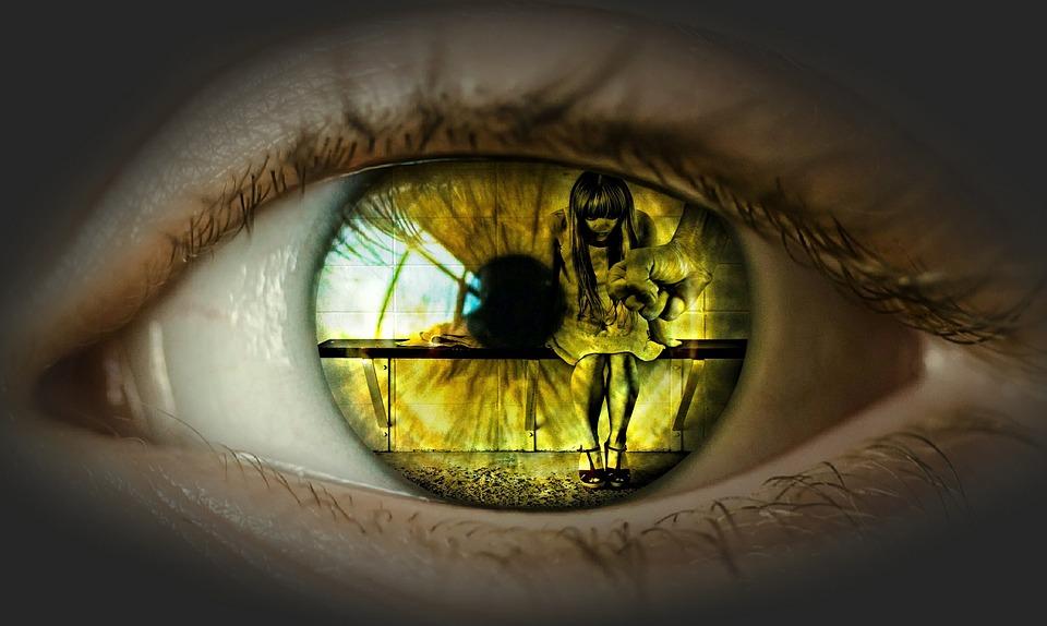 कोरोनाको असरः अमेरिकामा दुई गुणा, अस्ट्रेलियामा ४० प्रतिशत बढ्यो घरेलु हिंसा