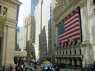 Stocks rise as Biden transition, vaccine progress lift confidence