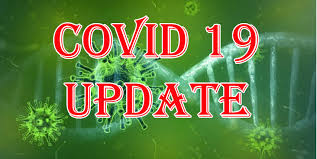 Nepal confirms 1,154 new COVID-19 Cases; 16 succumb to the disease
