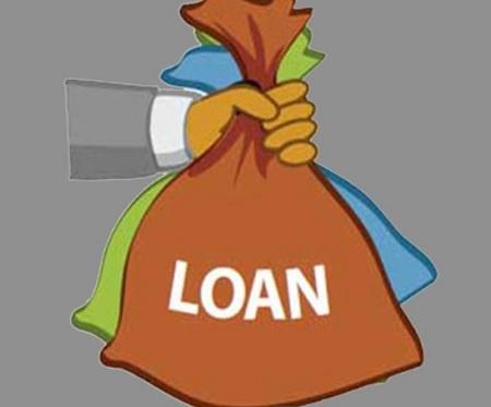 BFIs Fail to Increase Deposits Despite Raising Interest; Start Tightening Loan and Advances