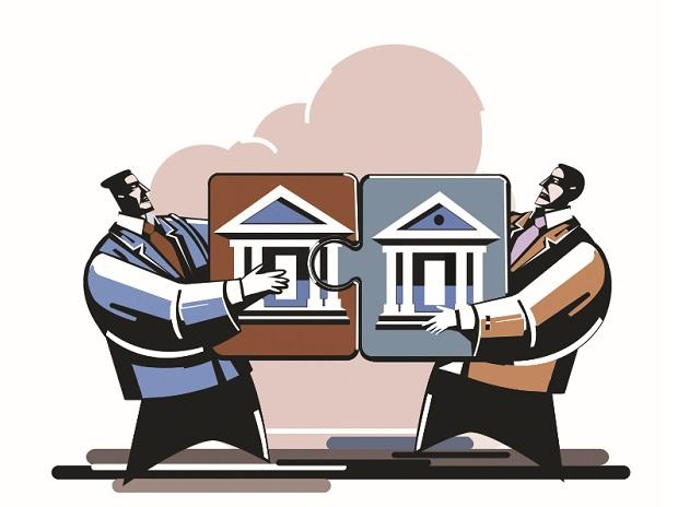 Himalayan Bank and Nepal Investment Bank to Sign Merger Agreement today