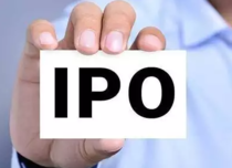 Jyoti Life Insurance to issue IPO from March 7