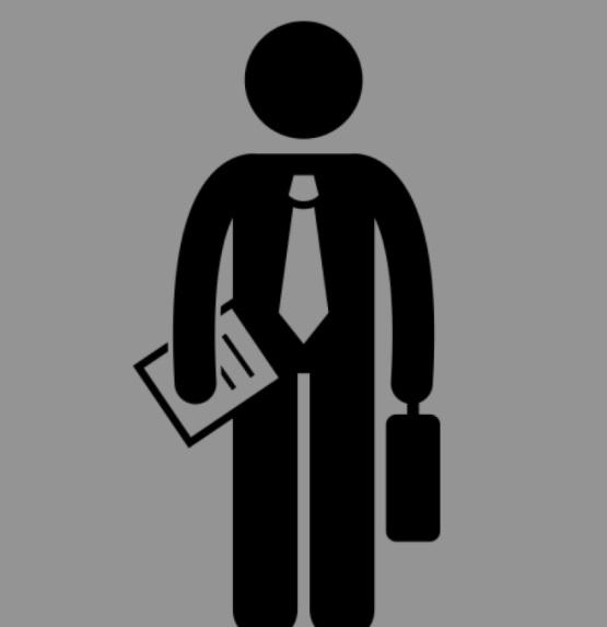 संस्थागत बीमा अभिकर्ता निर्देशिका खारेज गर्न अभिकर्ता संघको माग, उचित माग पुरा नभए आन्दोलन गर्ने चेतावनी
