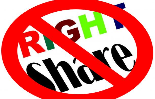 बीमा कम्पनीहरुलाई हकप्रद बिक्री गर्न कडाई, तत्काल हकप्रद जारी गर्न नपाइने