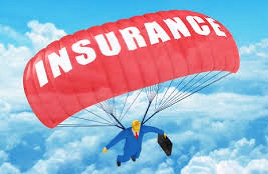 बीमाको पहुँच २८ प्रतिशतमा पुग्यो, म्यादी बीमा भने करिब ३५ प्रतिशतले घट्यो