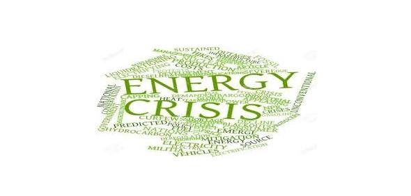 चुलिंदो ऊर्जा सङ्कट : विश्वव्यापी आर्थिक मन्दीको खतरा