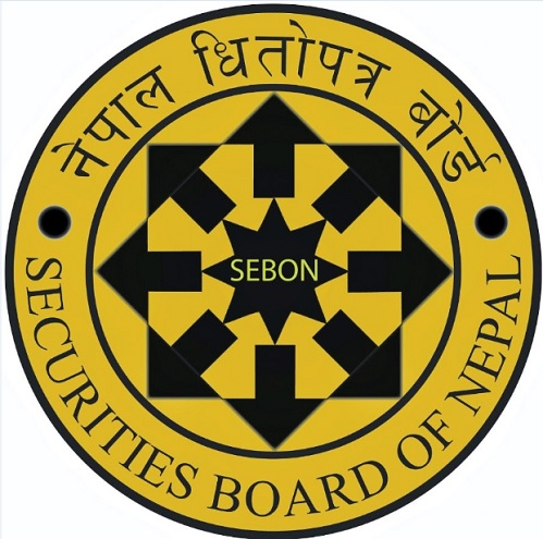 SEBON Directs NEPSE Immediate Implementation of Margin Trading Services