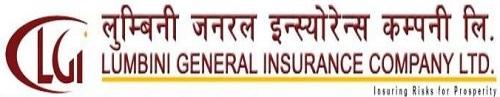 लुम्बिनी जनरल इन्स्योरेन्सको हकप्रदको बुकक्लोज निर्धारण