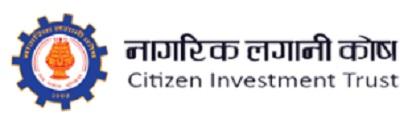Net profit of Citizen Investment Trust Improves