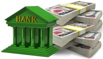 बैंकहरुको १८ अर्बको निक्षेप प्रस्तावले यसरी 'नेगेटिभ हिट' खाँदैछ १७ खर्बको पूँजी बजार
