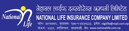 National Life Increases Net Profit by 46%