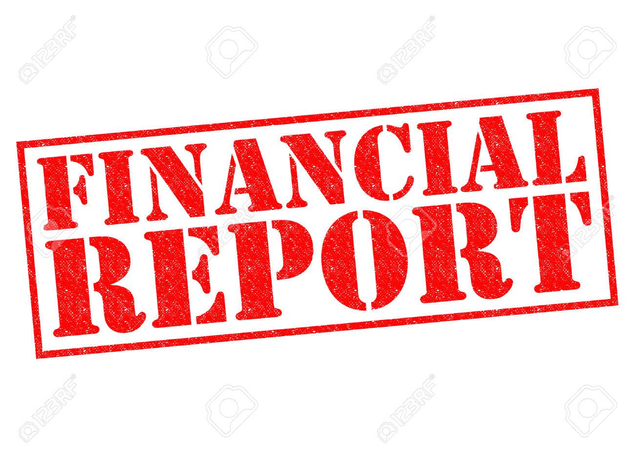 सप्तकोशी डेभलपमेन्ट बैंकको नाफा १३५% बढ्यो, खराब कर्जामा उच्च बढोत्तरी