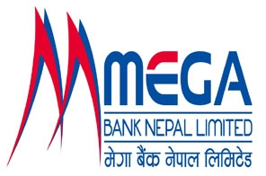 Mega Bank  Logs 30.51% Growth in Net Profit