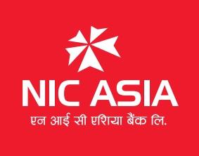 एनआईसी एशियाको बाजुरामा शाखारहित बैंकिङ्ग सेवा
