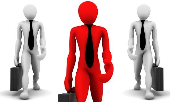विग मर्जरमा शेयर लगानीकर्ताको चासो, कारोबार रोक्दा के होला बजार ?