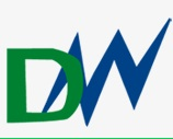 आईपिओ निष्काशन गर्दै दोर्दीखोला जलविद्युत कम्पनी