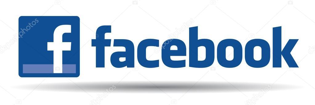 फेसबुकमाथि ५ अर्ब डलर जरिवाना