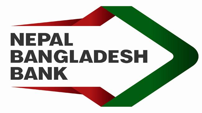 नेपाल बङ्गलादेश बैंकको ८६ औं शाखा दमकमा