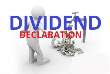 Purnima Bikas Bank Declares Dividend