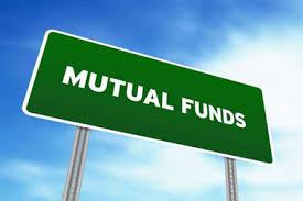 NIC Capital Starts Issuing NIC Asia Balance Fund