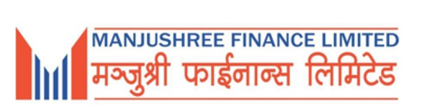 Manjushree Finance Increases Net Profit