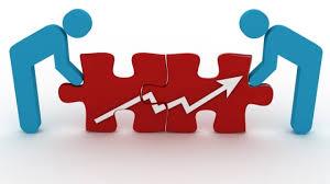 तीन लघुवित्तले भदौ २४ गतेदेखि एकीकृत कारोबार सुरु गर्ने