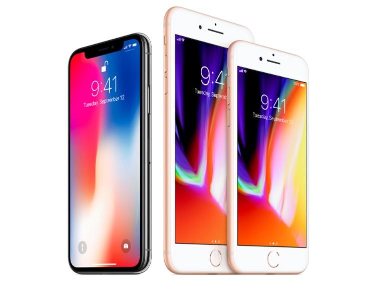 अमेरिका–चीन व्यापार युद्धको असरः आईफोनको मूल्य बढ्ने