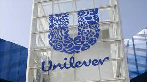 Unilever Nepal Logs Rs 1 Bn in Net Profit