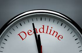 कामना सेवाको ऋणपत्रमा आवेदन दिने आज अन्तिम दिन